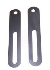 SET OF 2 NPW BRACKETS TO REPLACE RZT50  MOWER DECK LIFT  746-0970