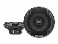 "ALPINE SPG 13C2 200 WATT 5.25"" (13cm) COAXIAL 2 WAY SPEAKERS"