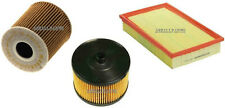 For Volvo S40 2.0TD 04 05 06 07 Service Parts Oil Air Fuel Filter Kit Set