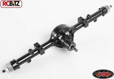 Replacement Yota II Ultimate Scale Cast Axle REAR Gelande 2 G2 GII RC4WD Z-A0081
