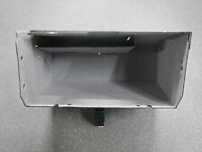 NEW 1964 1965 Buick Skylark Special Glove Box Liner Grey 64 65