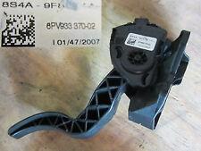 Gaspedal Pedal Automatik ford focus usa 8s4a 9f8 6pv93337002 2007