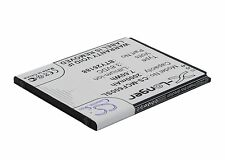 Premium Battery for Mobistel Cynus F6 Quality Cell NEW
