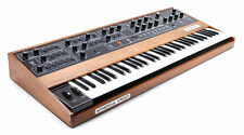 Sequential Circuits Prophet-5 Keyboard Synthesizer
