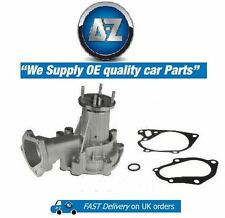 FOR MITSUBISHI L200 ANIMAL 2.5DT DiD 1/2006-  NEW WATER PUMP KIT *OE