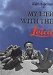 My Life with the Leica-ExLibrary