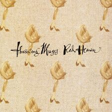 Throwing Muses - Red Heaven - 1992 NEW