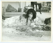 SHIRLEY MacLAINE original movie photo 1964 WHAT A WAY TO GO