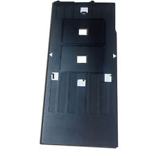 Inkjet PVC ID Card Tray for Epson R200 R220 R300 R300M R300C R320 R340 etc