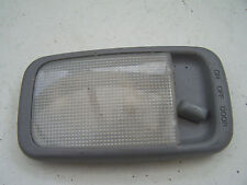 Daihatsu YRV (2001-2004) Interior light
