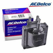 ACDelco Premium High Performance Ignition Coil BS-3004 DR35