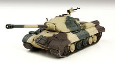 ALTAYA by DeAGOSTINI 1/72 IS-3M HEAVY SOVIET TANK EGYPT YOM KIPPUR WAR 1973