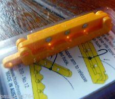 Magnifeye Hook Threader Single * Makes Threading a Small Hook Eze, Even At Night