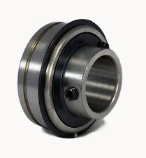 """SER205-16, SER-16, ER-16 1"""" Bore Insert Bearing with Snap Ring 1"""" x 52mm VNC"""