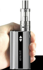 E Pen Shisha Electronic Vapor Smoke kit 50W 4400mAh E Pen Starter Kit