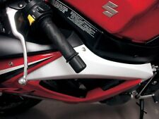 KR Tuned Bar End Sliders Suzuki GSXR600 SV650S SV1000/S GSXR1000 SV650 GSXR750