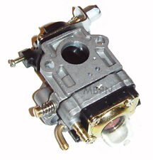 39cc 40cc 41cc Carburetor Carb Part For Power Cart G4000 Go Kart Buggy 4 Wheeler