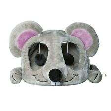 Trixie Pet Products Lukas Cuddly Cave 36290 Cat Cave NEW