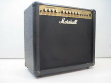Marshall G50R CD 50-Watt Guitar Amplifier Amp With REVERB CD Input