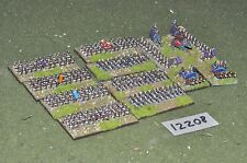 6mm ancient indian army 300 figures (12208)