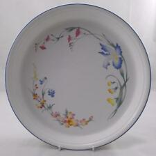 Villeroy & and Boch RIVIERA - large shallow oven proof dish 32cm