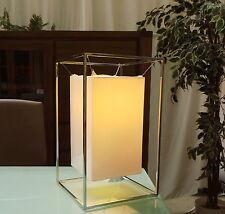 "Lampe de chevet de Elia Gilli ""Inside"" lumess ART ligne roset"