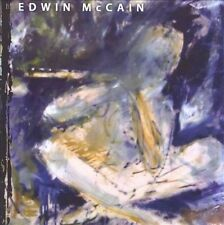 Mercy Bound 2011 by Edwin McCain Ex-library