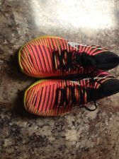 Nike Men's Free Train Force Flyknit 833275 999 Sz 9.5 Free Shipping Sweet Kicks