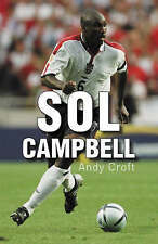 Sol Campbell (Gr8reads) (Gr8reads),ACCEPTABLE Book