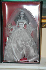 HAUNTED BEAUTY ZOMBIE BRIDE BARBIE DOLL, HAUNTED BEAUTY COLLECTION, 2015, NRFB