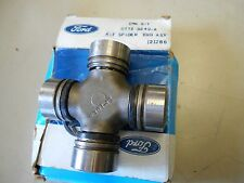 NOS 1973 74 75 76 77 FORD F250 F350 4X4 FRONT AXLE U-JOINT