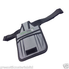 GREY STD tool Bag / Pouch - Sign Making & Vehicle Wrapping & Tinting Supplies