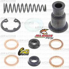 All Balls Front Brake Master Cylinder Rebuild Repair Kit For Honda CRF 450R 2008