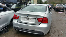 BMW 3 SERIES E90 LCI 2010 BREAKING FOR PARTS & SPARE / WHEEL NUT