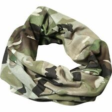 Viper VCAM / MTP MultiCam Match Snood Headover Hat Balaclava Scarf Fishing Army