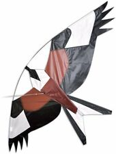 RED KITE BIRD OF PREY KITE- 102CM WINGSPAN - EASY TO FLY