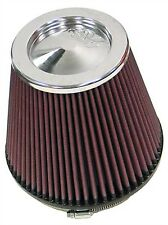 Performance K&N Filters RF-1042 Universal Air Cleaner Assembly For Sale