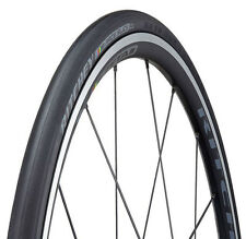 Ritchey WCS Race Slick Clincher Road Bike Bicycle Tire Black 700 x 23