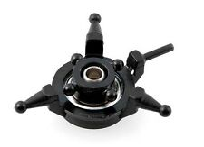 Walkera Genius CP RC Helicopter Swashplate HM-Genius-CP-Z-04 US Seller