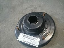 SUPPORTO AMMORTIZZATORE  CHRYSLER VOYAGER IV (01>) 5P. 2.5 CRD