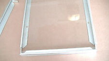 Solar Frames, Fits glass sized 1/8 x 13.5x19.5 Enginered Frames, Only the Best