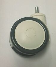 "Caster Wheel 4"" Hospital Medical Bed Swivel Equipment Instrument"