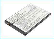3.7V battery for Samsung 4G LTE Mobile Hotspot, SCH-LC11, Droid Charge SCH-I510