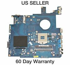 Samsung NP550P5C Intel laptop Motherboard s989 BA92-10614A