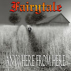 Fairytale - Anywhere From Here