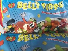 Jelly Belly Belly Flops 2 lb Bags
