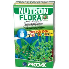 PRODAC Nutron Flora | 17oz | Aquarium Plant Fertilizer