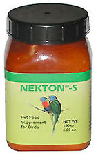 NEKTON-S 150GM (5.29OZ)