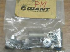 NOS Giant ATX Main Pivots Bushing Replacement Kit #80820807 (463)