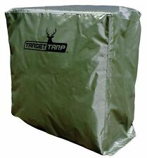 "Archery Target Cover ""Extra Large"" Range"